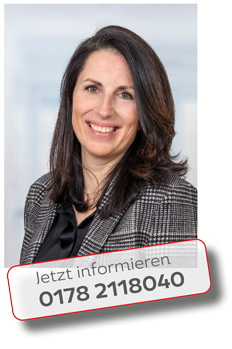 Future Construct AG Karin Neulinger