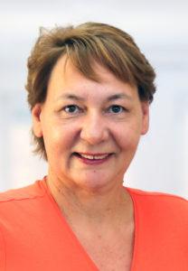 Barbara Wittmann