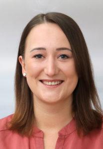 Kristina Hainz