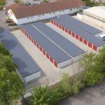 fc-garagenverkauf-12