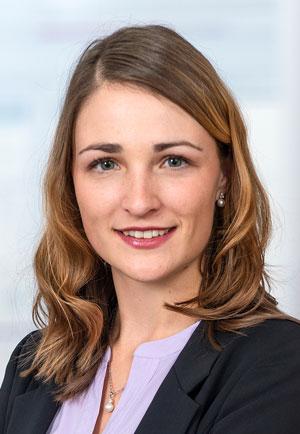 Belinda Lidl