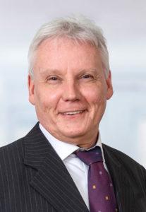 Jörg Fronzek