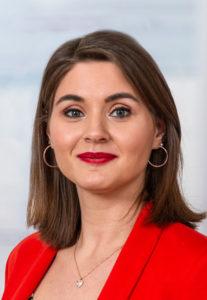 Nicole Kraus